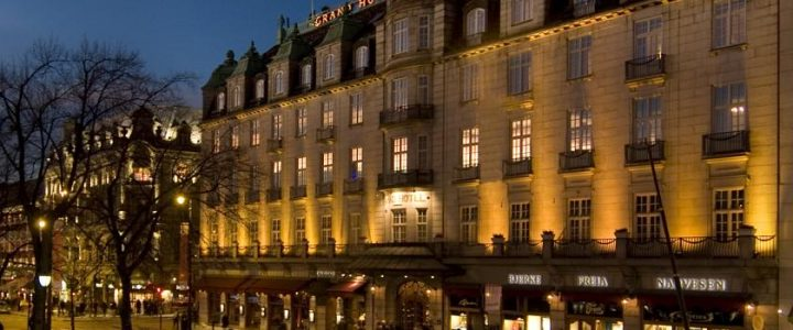 Reasons Why It's Best To Stay In Hotels In Oslo During Off-Peak Season